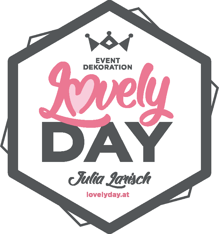 LovelyDay Partyplanerin – LovelyPlayce Spielraum