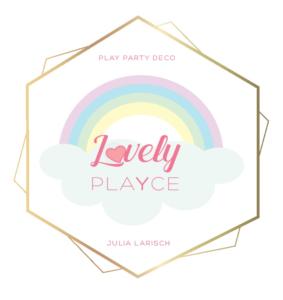 Lovely PlaYce Spielraum Korneuburg Kindergeburtstag Partylocation Freizeit mit Kind