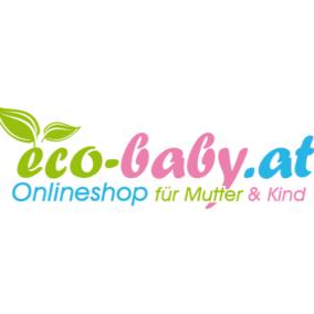 eco-baby.at Nachhaltige Produkte und Geschenke für Baby und Mama
